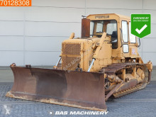 Bulldozer Caterpillar D6D occasion