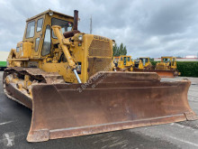 Buldozer Caterpillar SOLD! D 8 K second-hand