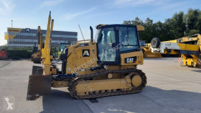 Buldozer Caterpillar D4K second-hand