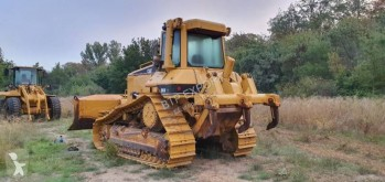Caterpillar Bulldozer D6N XL