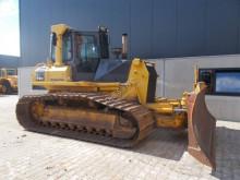 Bulldozer Komatsu D61PX-15 occasion