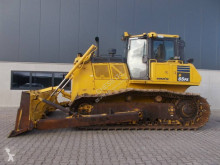 Bulldozer Komatsu D65PX-18 occasion
