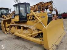 Komatsu D85A D85 bulldozer used