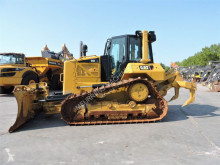 Buldozer Caterpillar D6NXL second-hand