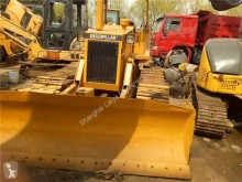 Buldozer Caterpillar D3C second-hand