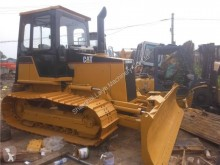 Caterpillar D4C D4C bulldozer used