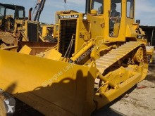 Bulldozer Caterpillar D5H D5H tweedehands