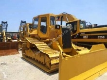 Buldozer Caterpillar D5H D5H second-hand