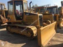 Caterpillar D5K D5K used crawler bulldozer