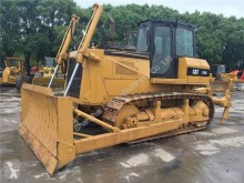 Bulldozer Caterpillar D6G D6G occasion