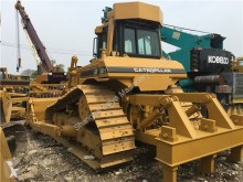 Buldozer Caterpillar D6H D6H second-hand