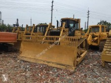 Caterpillar D6R D6R LGP bulldozer used