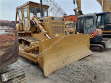 Buldozer Caterpillar D7G D7G second-hand
