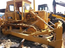 Caterpillar D7G D7G bulldozer used