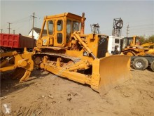 Bulldozer Caterpillar D7G D7G tweedehands