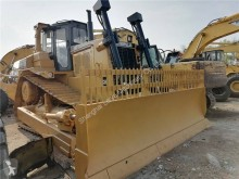 Bulldozer Caterpillar D7H D7H occasion