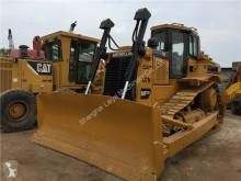 Buldozer Caterpillar D7H D7H second-hand