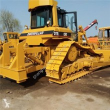 Bulldozer Caterpillar D7R tweedehands