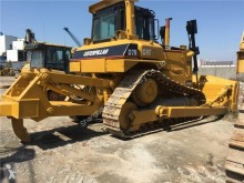 Buldozer Caterpillar D7R second-hand