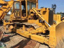 Caterpillar D8K D8K used crawler bulldozer