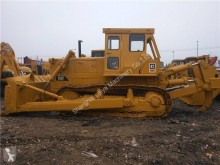Caterpillar D8K D8K bulldozer used
