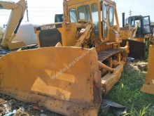 Buldozer Caterpillar D8K D8K second-hand