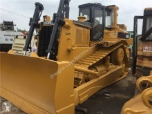 Buldozer Caterpillar D8N D8N second-hand