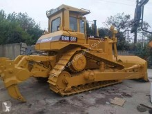 Bulldozer Caterpillar D8R D8R tweedehands