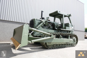 Bulldozer Caterpillar D8K tweedehands