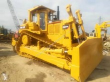 Bulldozer Caterpillar D9N D9N occasion