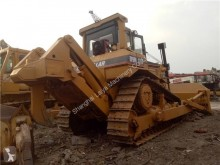 Caterpillar D9N D9N bulldozer used