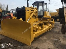 Komatsu D85A D85A bulldozer sur chenilles occasion