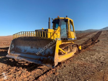 Bulldozer Komatsu D85E occasion