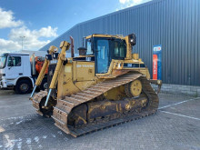 Bulldozer Caterpillar D6R LGP tweedehands