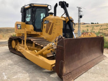 Bulldozer Caterpillar D 7 E LGP tweedehands