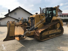 Buldozer Caterpillar D6NXLP second-hand