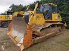 Bulldozer Komatsu D65WX-17
