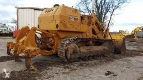 Caterpillar 955 L bulldozer used