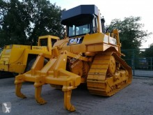 Bulldozer Caterpillar D6R XL occasion