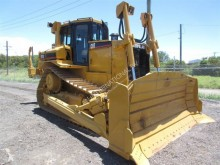 Bulldozer Caterpillar D7R Series 2 usado