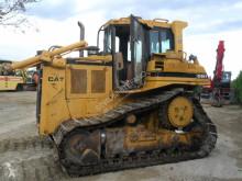 Bulldozer Caterpillar D 6 H