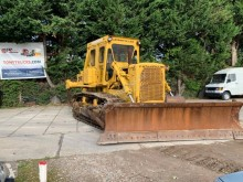 Bulldozer Caterpillar D7G Bulldozer with ripper *TOP CONDITION* brugt