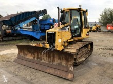Bulldozer Caterpillar D3G D3G LGP tweedehands