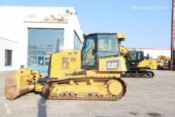 Bulldozer Caterpillar D6K2XL ***EPA***UND NUR 5608H–>Fahrwerk mit TOP-Zustand–>1 Jahr usado