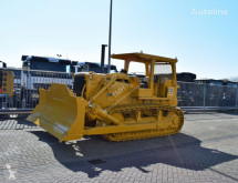 Bulldozer Caterpillar D7 F occasion