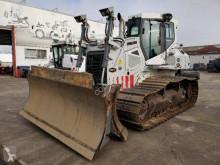 Liebherr PR used crawler bulldozer