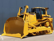 Buldozer Caterpillar D8T