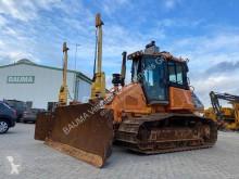 Komatsu D51PX-22 (12001420) bulldozer used