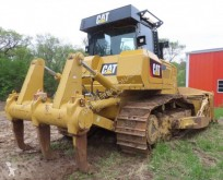 Bulldozer Caterpillar D7E tweedehands