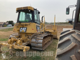 Bulldozer Caterpillar D6 K LGP tweedehands